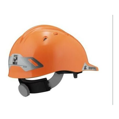 Cómo elegir el casco más adecuado