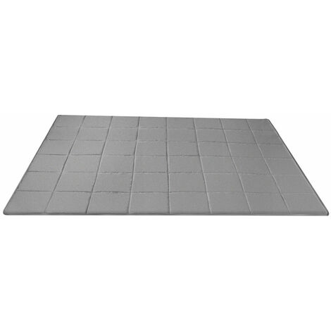 6.8KG 152*203CM Premium Weighted Blanket Gravity Blankets Sensory Sleep Reduce Anxiety