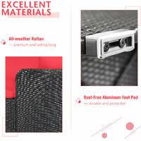 100cm Spider Web Tree Swing Round Kids Hanging Rope Seat Metal Outdoor Toys