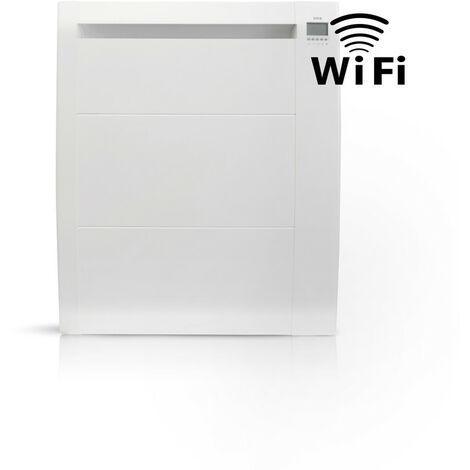 EMISOR TÉRMICO WiFi 1000W HJM