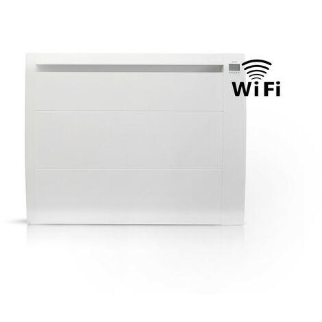EMISOR TÉRMICO WiFi 2000W HJM