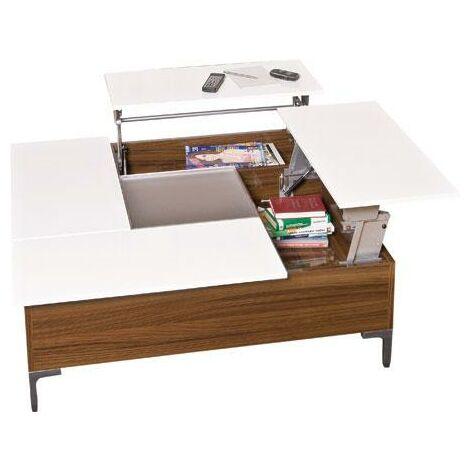 Mecanismo para mesa elevable - talla