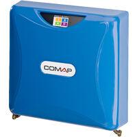 COMAP Centrale de Traitement de l'Eau Proteo : Détartre et Purifie - S900560-01