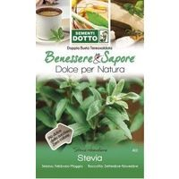 Sementi Stevia