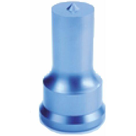 Poinçons rondes Mubea MBP3-40,0