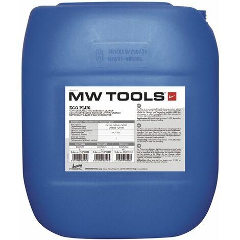 Détergent concentré à base d'eau MW-Tools ECOPLUS5