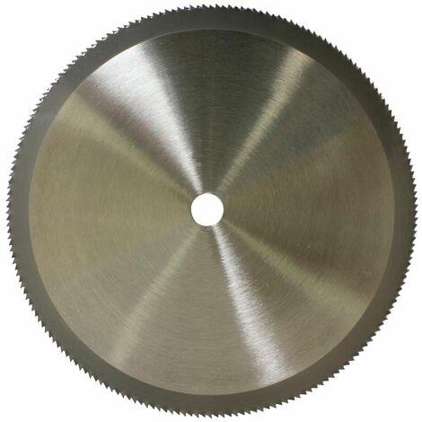 Lames de scie pour la découpe du polycarbonate SSC SSCL8200