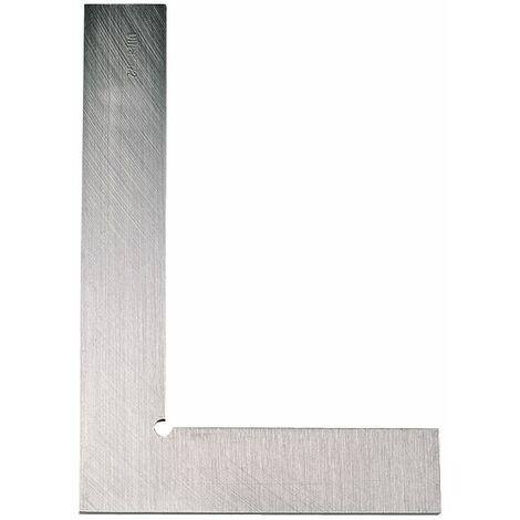 Equerre acier au carbone DIN875/2 sans pied Limit WHP2-200X130