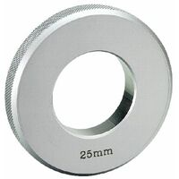Micromètre d'intérieur 5-30mm avec bague de réglage Limit MMI30