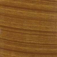 Rustic Waste Paper Bin,27 x 25cm approx
