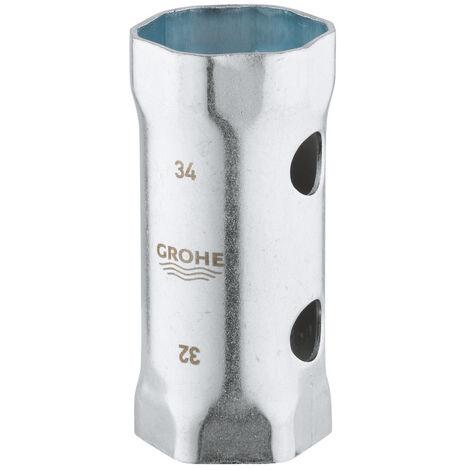 Grohe Clé (19332000)