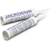 Jackon Cartouche de colle Jackodur (4510610)