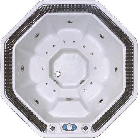 Spa Exterior HP302 2130x2130x1000mm