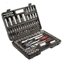 """23 piezas 911.0623 KS Tools 1//4/"""" juego de llaves de vaso"""