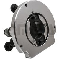 Extractor e instalador de retenes y sellos de cigüeñal vag (audi / vw) OEM T10134