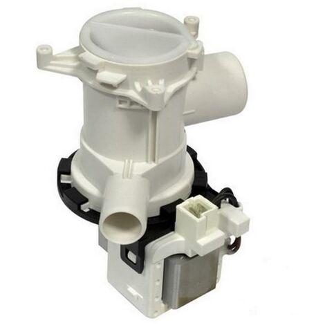 Pompa di scarico - Lavatrice - BEKO - 224666