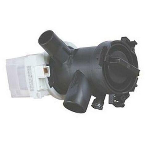 Pompa di scarico - Lavatrice - BOSCH - 230454