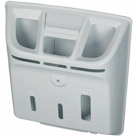 Distributore del detersivo - Lavatrice - WHIRLPOOL - 294565