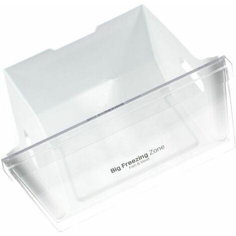 Cassetto congelatore - Frigorifero, congelatore - LG - 296313