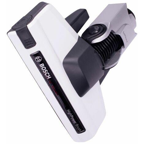 SPAZZOLA PER BOSCH BSG71825GB//03 BOCCHETTA PRO PARQUET 1600W BSA2222GB//02
