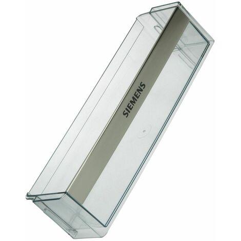 Balconcino per bottiglie - Frigorifero, congelatore - SIEMENS - 296262