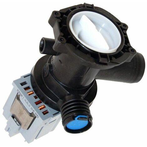 Pompa di scarico 220-240V/50HZ - Lavatrice - INDESIT - 96090