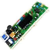 Scheda elettronica principale - Lavatrice - LG - 101731