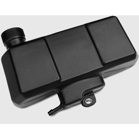Deposito de gasolina motocultor gtc180x (p00094)/190 (p00094)