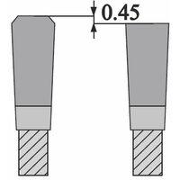 MOB186.216283024 - D216 | B2,8 | b1,8 | d30 | Z24 NEG
