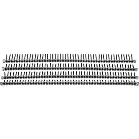 769142 Festool Drywall screws DWS C FT 3,9x25 1000x