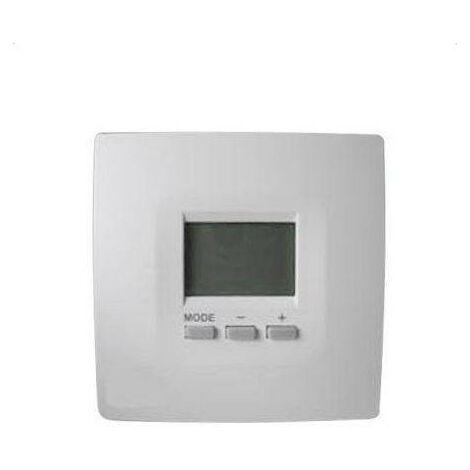 Thermostat electronique encastrable - TH331