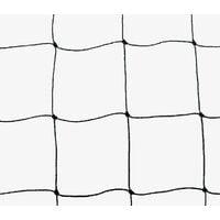 Filet Anti-Oiseaux - Câblé noué - Maille 50mm | 5 x 5 m - Pierre