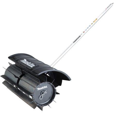 MAKITA Sweeper Attachment SW400MP