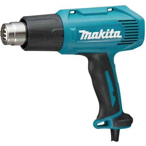 Makita HG5030K Heat Gun 1300W 110V