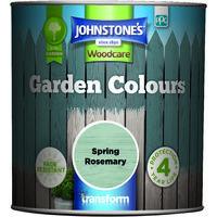 Johnstone's Garden Colours Spring Rosemary 1l