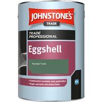 Johnstone's Eggshell - Painted Turtle - 1ltr