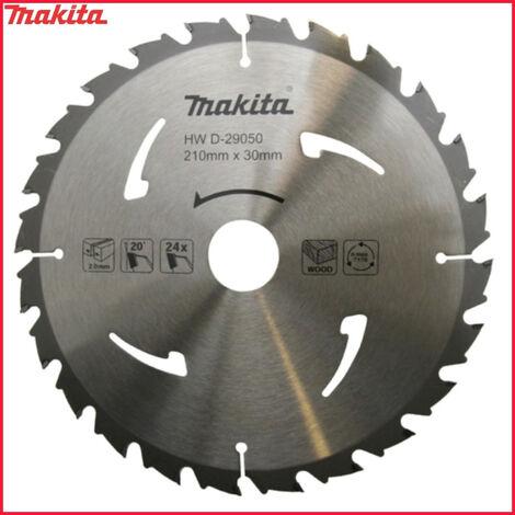 MAKITA D-29050 DISCO HM 210/30/24D EC 5008MG