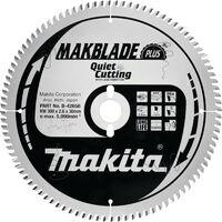 MAKITA B-42656 DISCO HM 300/30/96D