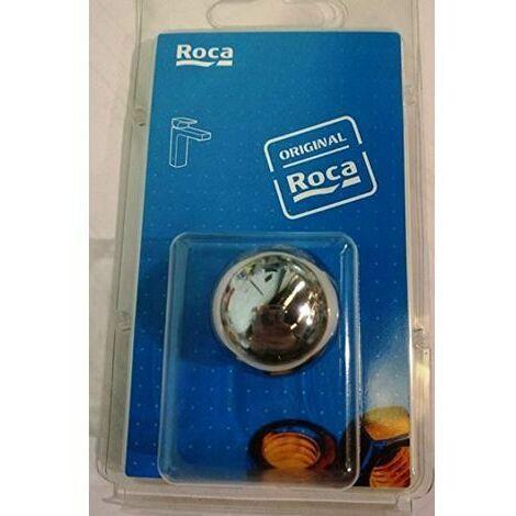 ROCA Kit G Pomo Tirador Inversor 28 M6