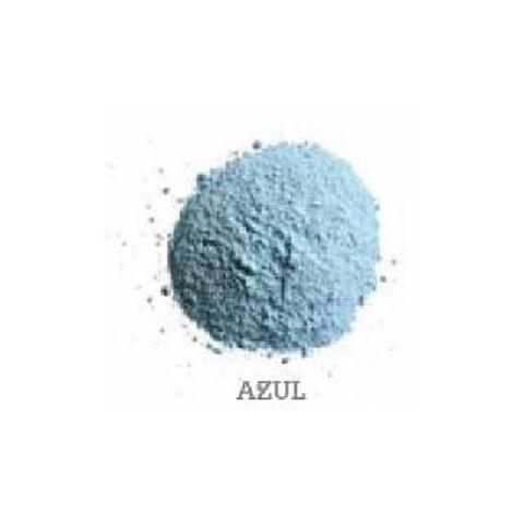 Pavicolor F   5 Kg - Azul