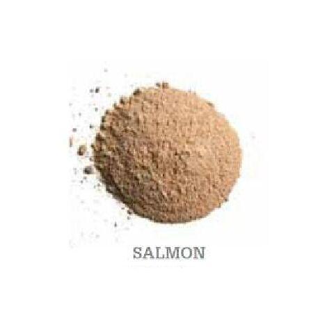 Pavicolor F | 5 Kg - Salmon