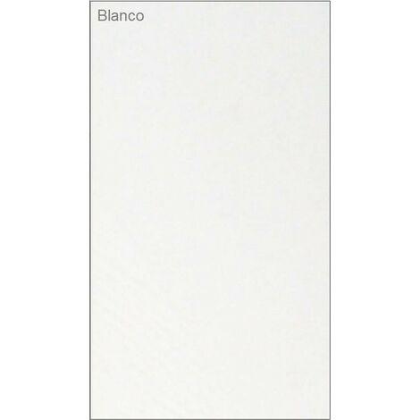 Reparador de Hormigón Impreso | 30 m2 - Blanco