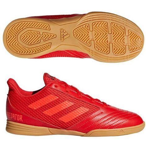 calcio a 5 scarpe adidas