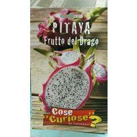 Semi di pitaya semi frutta frutto del dragone