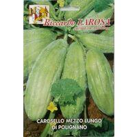 Semi di carosello scopatizzo barrattiere - fasano polignano barese caroselli varietà: scopatizzo barese