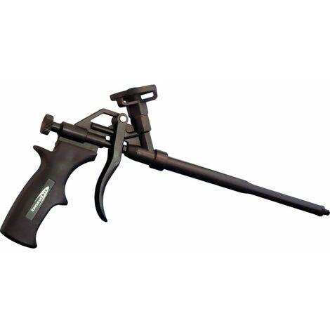 Bond It Heavy Duty PU Foam Gun