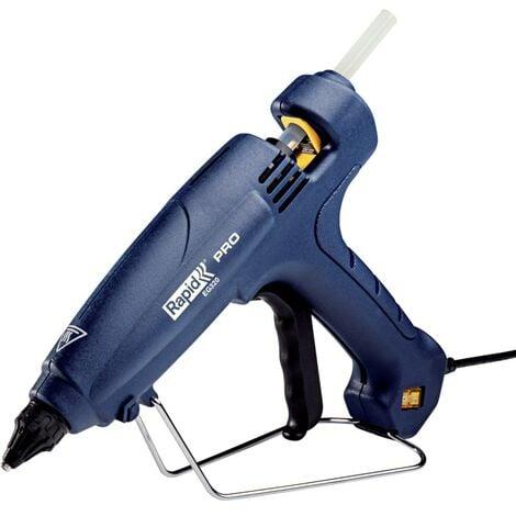 Rapid EG320 Professional Glue Gun