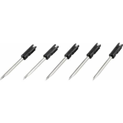 Avery Dennison 05012 Needles (Pack-5)