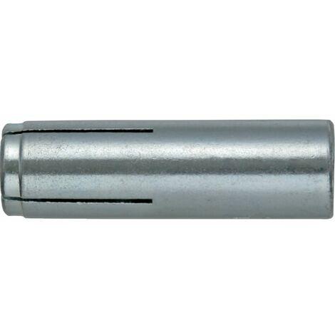 Rawl M10 Wedge Anchor Standard Zinc R-DCA-10-40- you get 5