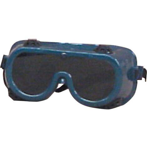 1429 Shade 5 Goggles